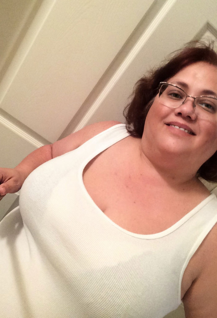7db75c43729f6 Review on Plus Size bras from Lane Bryant